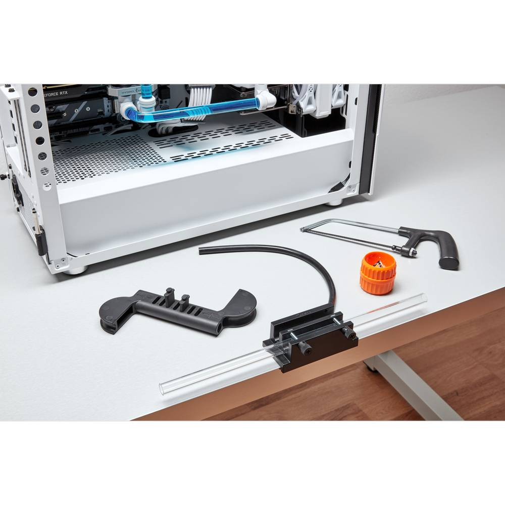 CORSAIR Hydro X Series XT Hardline Bending Toolkit (12mm & 14mm)