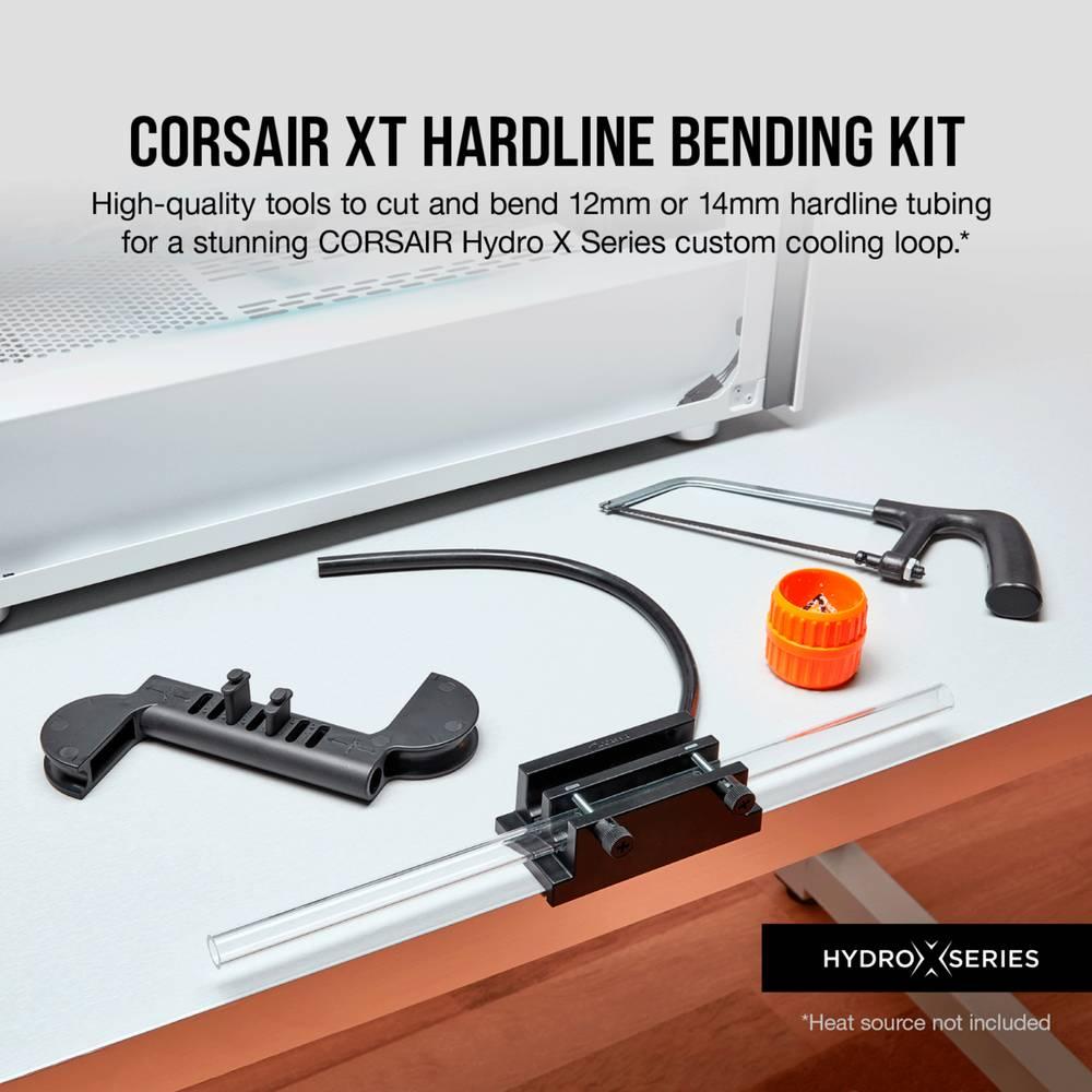CORSAIR Hydro X Series XT Hardline Bending Toolkit (12mm & 14mm)