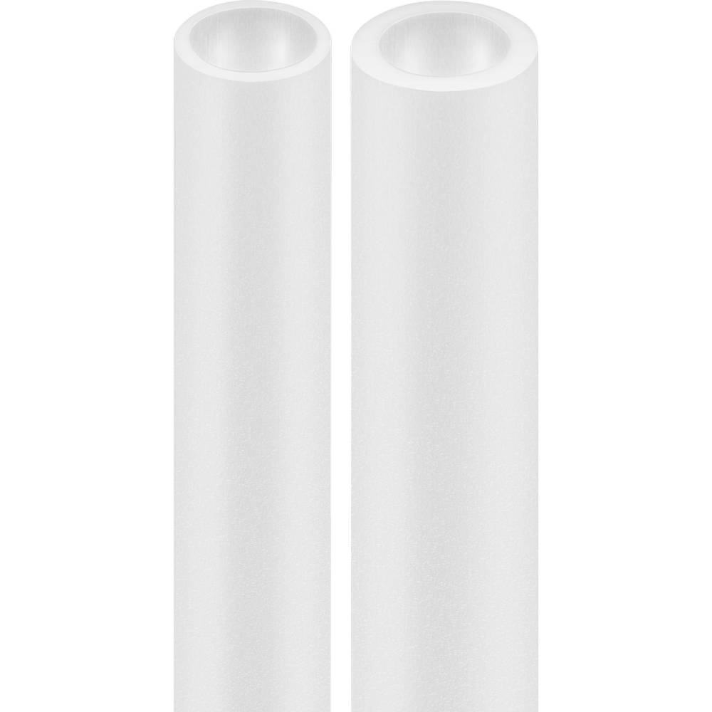 CORSAIR Hydro X Series XT Hardline 12mm Tubing - Satin White