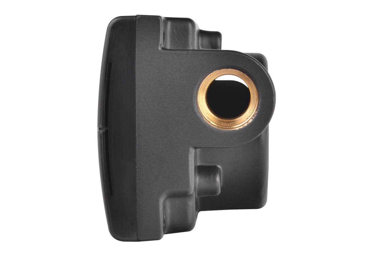 Thermaltake Pacific TF2 Temp & Flow Sensor (CL-W275-CU00SW-A)