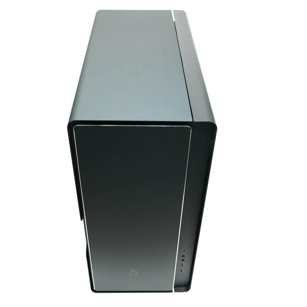 【取寄せ商品:通常納期3〜4営業日】 AZZA CAST BLACK (CSAZ-808B)