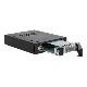ToughArmor MB601VK-B 3.5インチベイ用 2.5インチ NVMe SSD 1台搭載可能 ICYDOCK