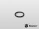 Bitspower O-Ring Set For Multi-Link OD 16MM Adapter (10PCS)