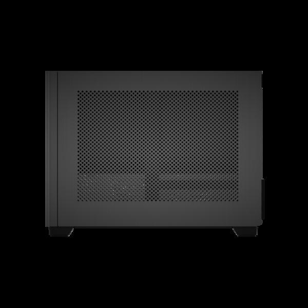 NCASE M1 Black v6.1 (M1ENC-V61-BB-TW1)