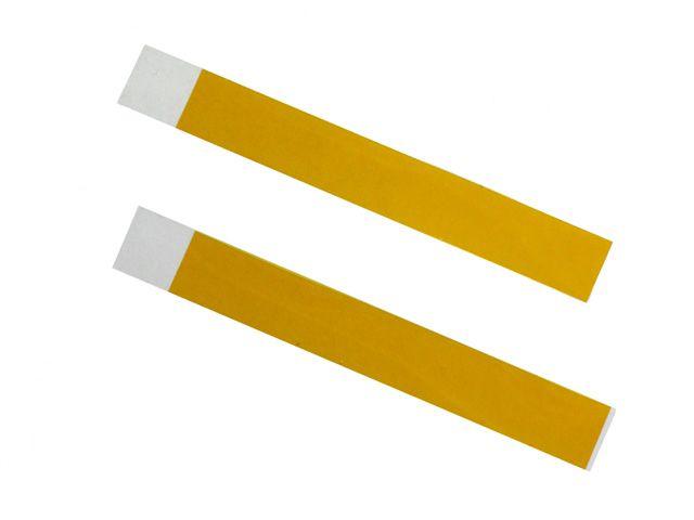 親和産業 耐熱テープ (SS-POLYIMIDE-15)