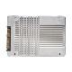Intel SSDPE2KE032T701 3.2TB DC P4600 シリーズ 2.5インチドライブ形状