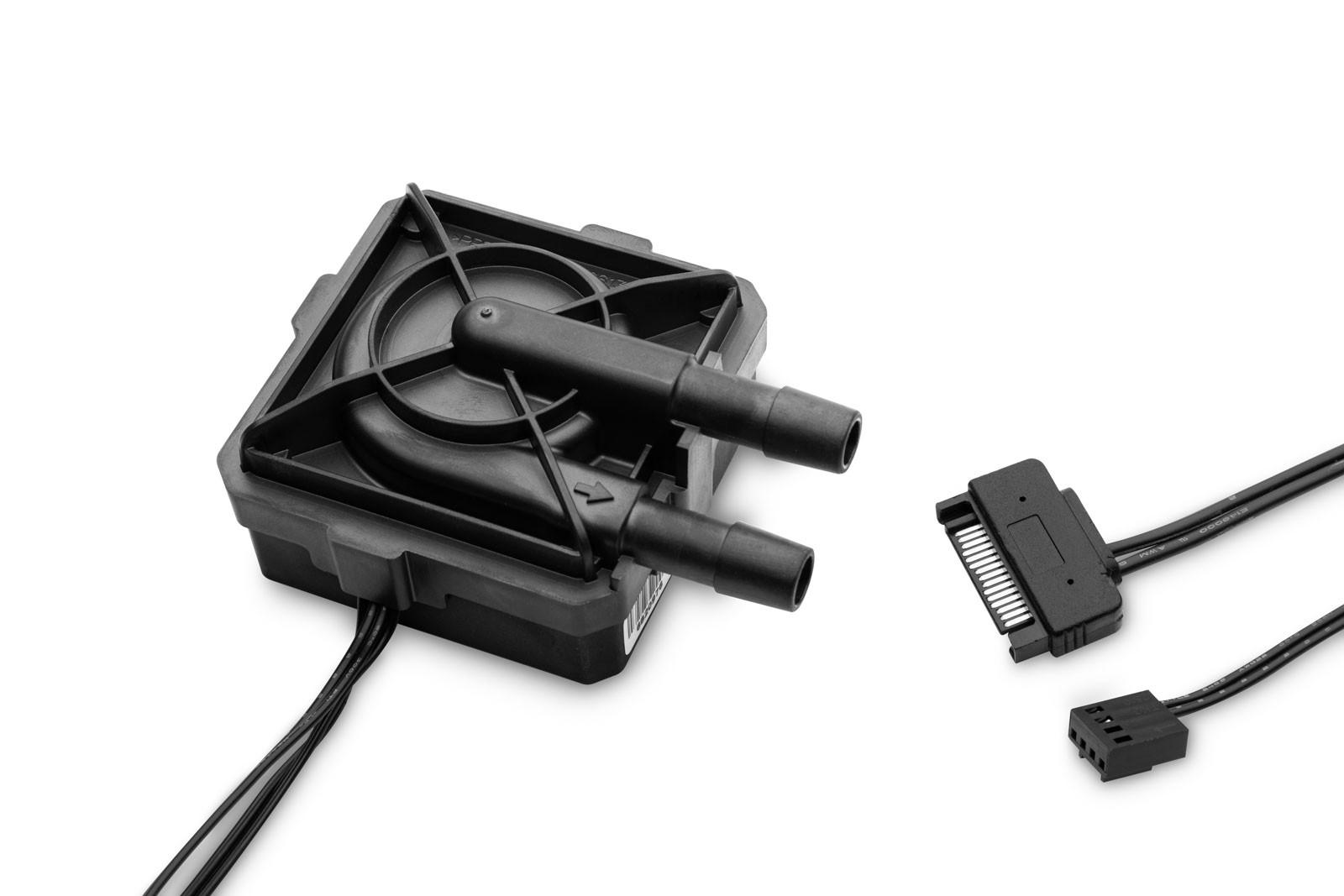 EK WaterBlocks EK-Loop DDC 4.2 PWM Motor