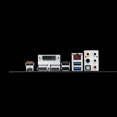 ASUS ROG STRIX Z370-F GAMING (INTEL Z370/LGA1151/ATX)