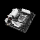 ASUS ROG STRIX Z370-I GAMING (INTEL Z370/LGA1151/Mini-ITX)