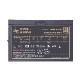 【取寄せ商品:通常納期約2〜3営業日】 SuperFlower LEADEX V G130X 850W