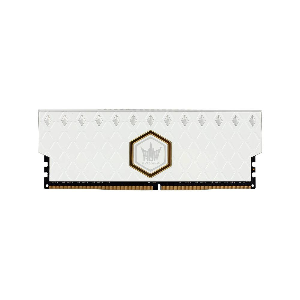 GALAX HOF OC Lab Elite RGB D4-4600 8G (8GB 2枚組)
