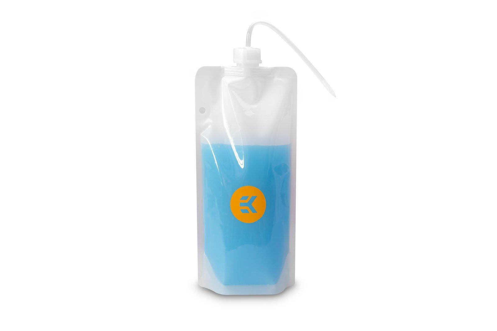 EK WaterBlocks EK-Loop Foldable Filling Bottle