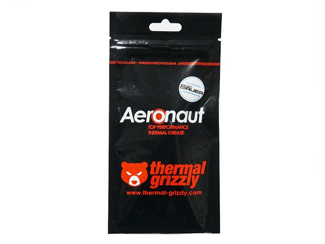 Thermal Grizzly Aeronaut 1g (TG-A-001-RS)