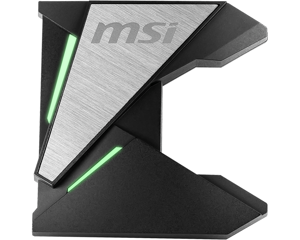 MSI NVLINK GPU BRIDGE