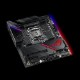 ASUS ROG RAMPAGE VI EXTREME OMEGA (INTEL X299/LGA2066/E-ATX)