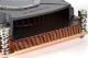 DYNATRON R18 ( LGA2011/2066 Square ILM 1U CPU Cooler )