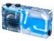 Phanteks GLACIER R160C (PH-R160C_02) ポンプ別売り