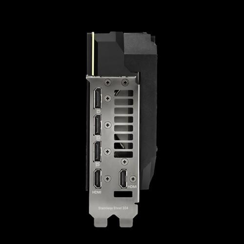 ASUS ROG-STRIX-RTX3080-O10G-GAMING