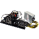 ProjectM  TB250-BTC D+専用マイニング用フレーム PM-MINING-F+