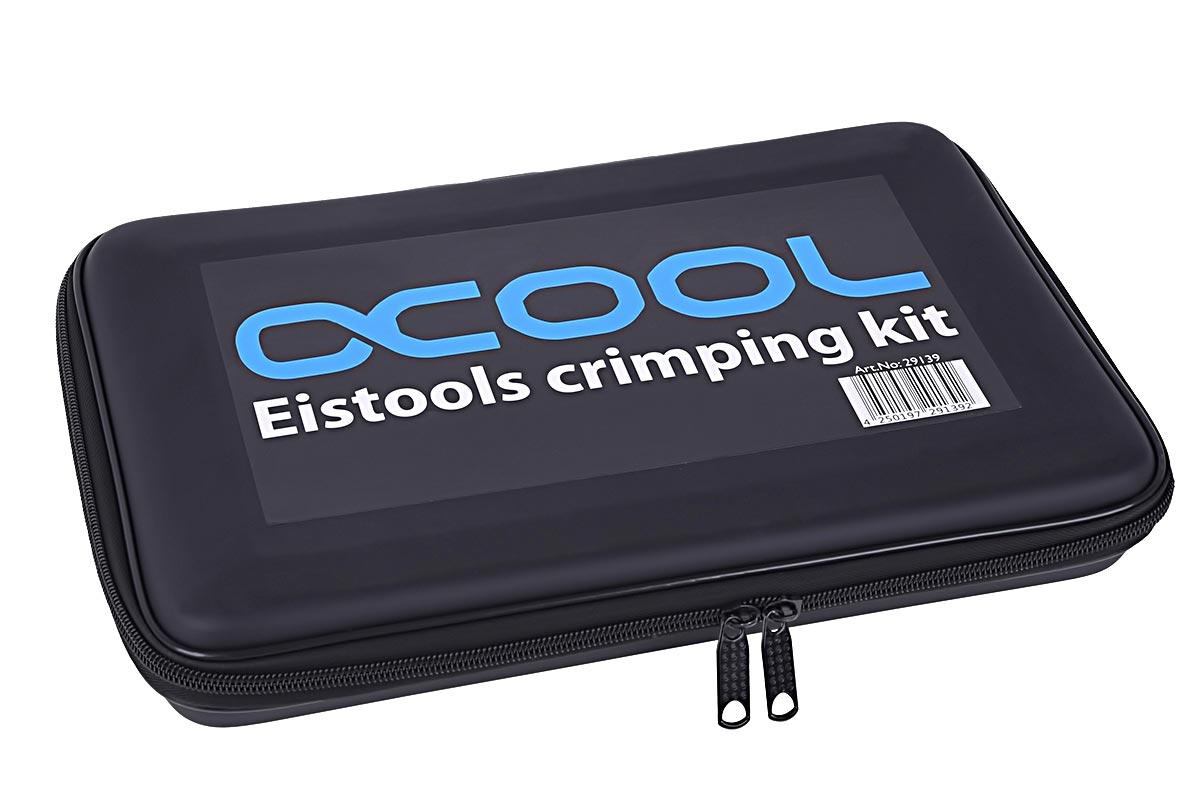 Alphacool Eistools crimping kit