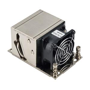 SuperMicro SNK-P0063AP4