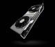 NVIDIA GEFORCE RTX 2080 SUPER FOUNDERS EDITION 並行輸入品