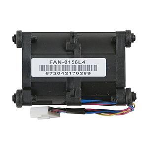 Supermicro FAN-0156L4