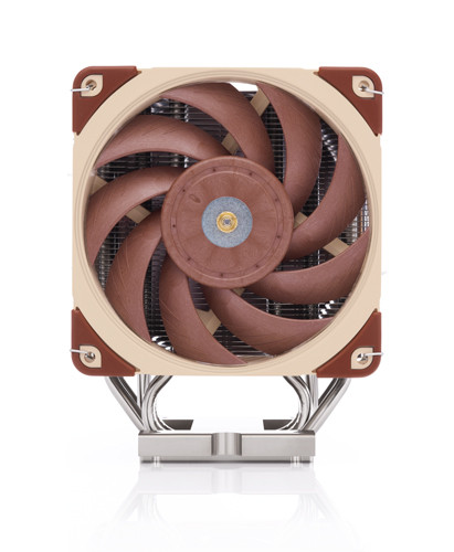 Noctua NH-U12S DX-3647