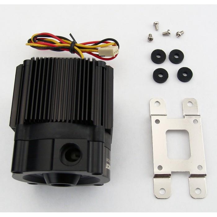 KOOLANCE PMP-600 Pump, G 1/4 BSP