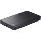 CAM2NVU31C M.2 NVMe SSD to USB3.1 Gen.2 アルミケース センチュリー
