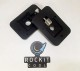 ROCKITCOOL Rockit 88 - LGA1150/1151 Delid & Relid Kit