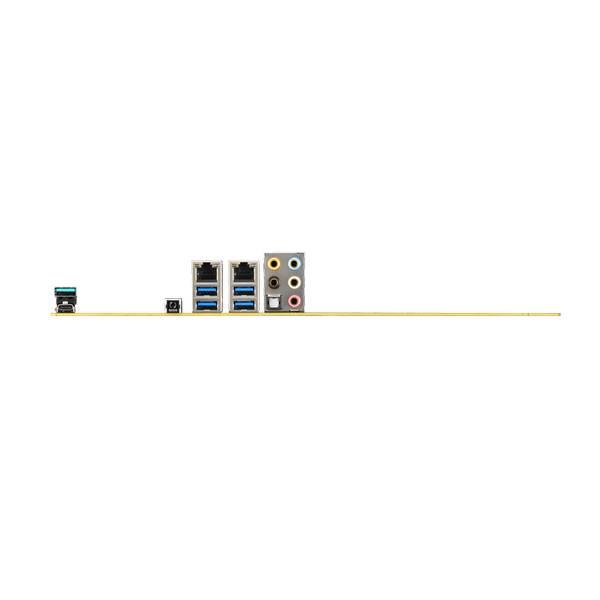 【お取寄商品:通常納期約3〜4営業日】 ASUS Pro WS C621-64L SAGE