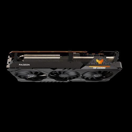 ASUS TUF-RX6900XT-O16G-GAMING