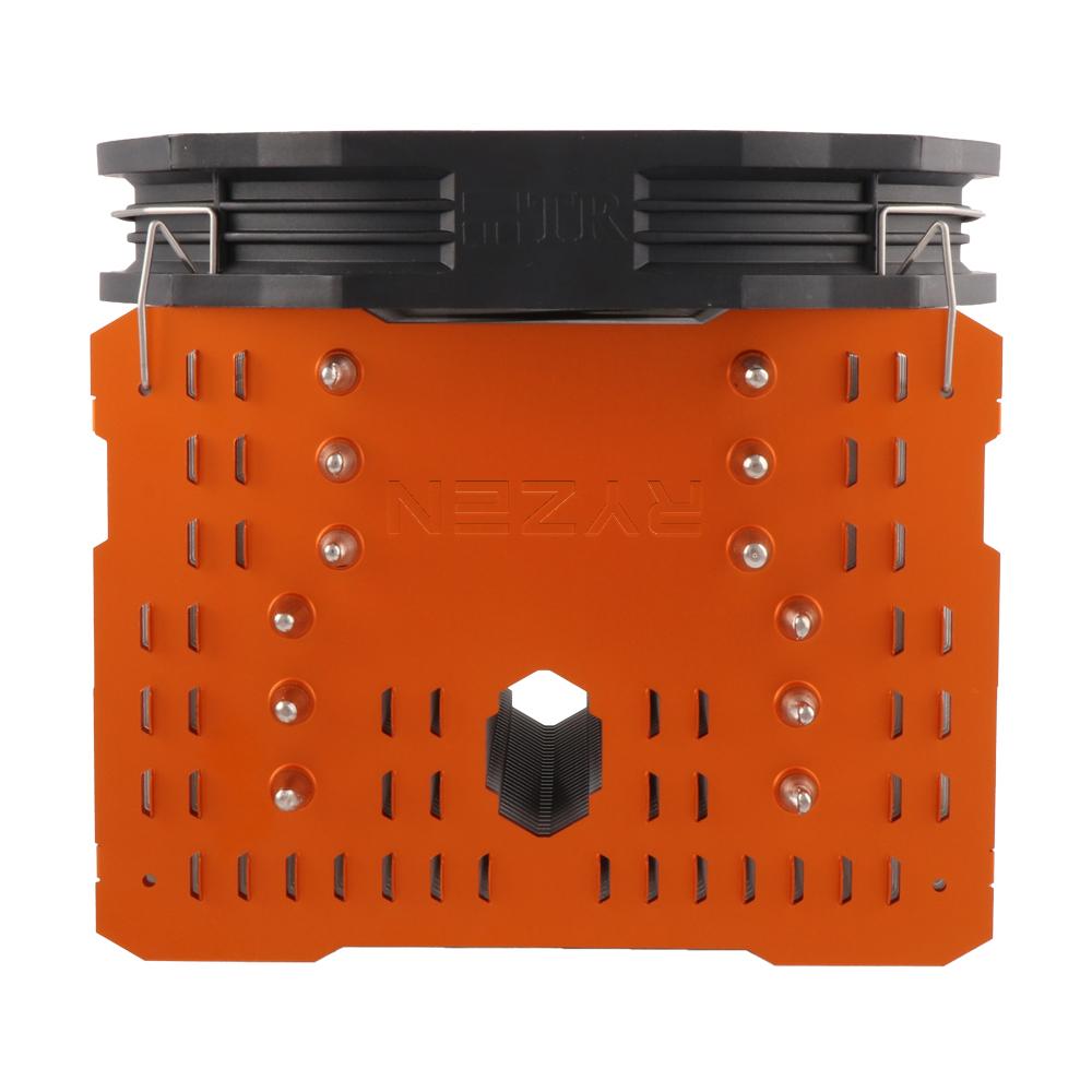 Thermalright  ARO-M14 Orange