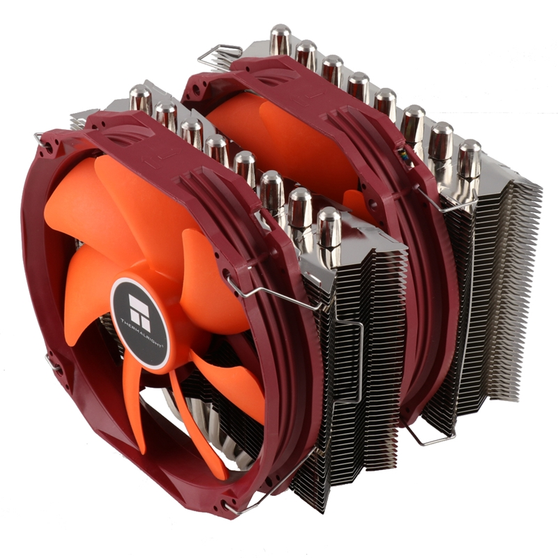 Thermalright SilverArrow IB-E Extreme Rev.B