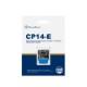 SilverStone CP14-E (SST-CP14-E)