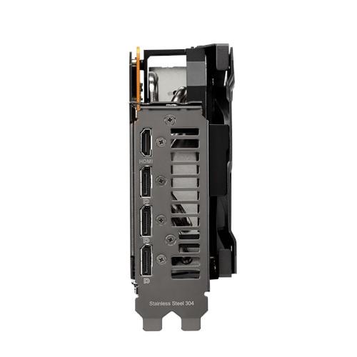 ASUS TUF-RX6800XT-O16G-GAMING