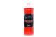 Alphacool Eiswasser Pastel Red premixed coolant 1000ml
