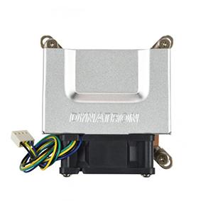 SuperMicro SNK-P0074AP4