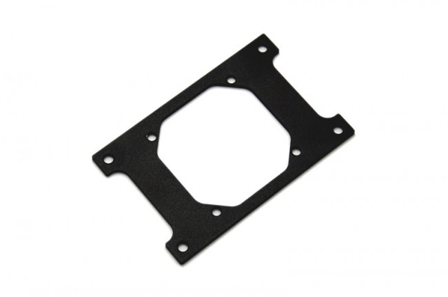 EK WaterBlocks Mounting plate Supremacy LGA-2011 Narrow ILM