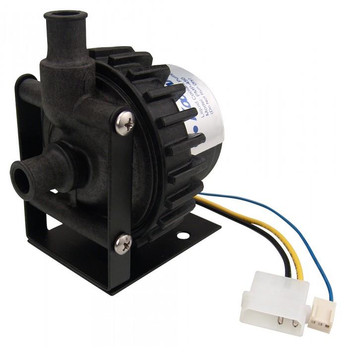 """KOOLANCE Pump, PMP-450 [13mm, 1/2"""" ID]"""