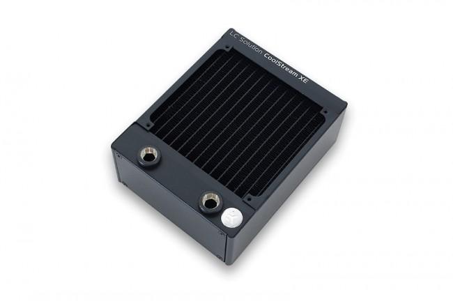 EK WaterBlocks EK-CoolStream XE 120 (Single)