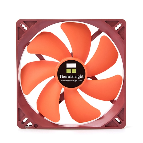 Thermalright TY-143 SQ (TY-143 SQ)