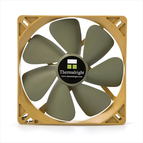 Thermalright TY-141 SQ (TY-141 SQ)