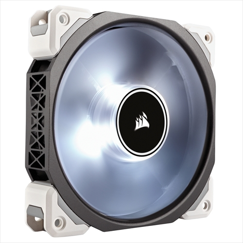 CORSAIR ML120 PRO LED White (CO-9050041-WW)