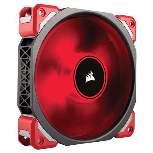 CORSAIR ML120 PRO LED Red (CO-9050042-WW)