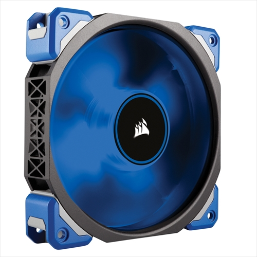 CORSAIR ML120 PRO LED Blue (CO-9050043-WW)