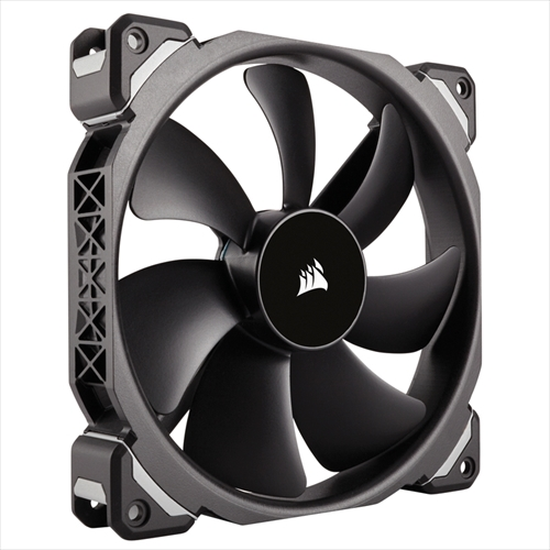CORSAIR ML140 PRO (CO-9050045-WW)