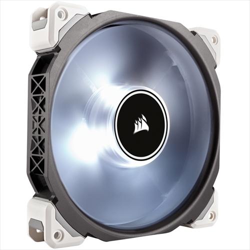 CORSAIR ML140 PRO LED White (CO-9050046-WW)