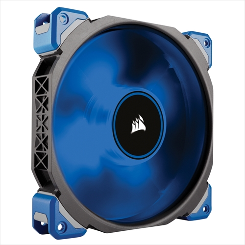 CORSAIR ML140 PRO LED Blue (CO-9050048-WW)